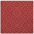 kyra rug - product 371713