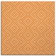 rug #371726 | square traditional rug