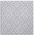 kyra rug - product 371745