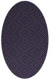 kyra rug - product 371925