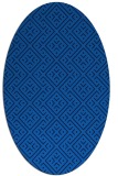kyra - product 371985