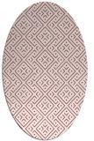 Kyra rug - product 372032