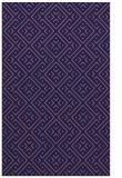 rug #372261 |  traditional rug