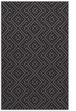 rug #372283 |  traditional rug