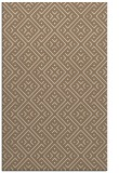 rug #372321 |  traditional rug