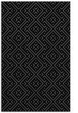rug #372344 |  traditional rug