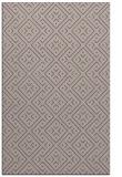 rug #372349 |  traditional rug