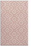 rug #372364 |  traditional rug