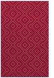 rug #372387    traditional rug