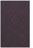 kyra rug - product 372405