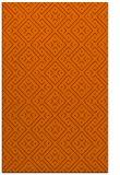 rug #372416    traditional rug