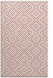 rug #372420    traditional rug