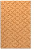 rug #372430 |  traditional rug