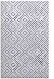 rug #372449 |  white graphic rug