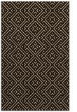 rug #372466 |  traditional rug