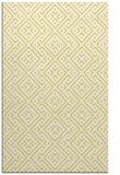 rug #372470 |  traditional rug