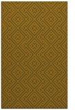 rug #372476 |  traditional rug