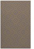 rug #372484 |  traditional rug