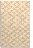 rug #372515 |  traditional rug