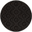 kyra rug - product 372533
