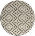 rug #372676 | round popular rug