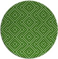 rug #372696 | round traditional rug