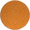 kyra rug - product 372713