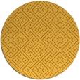 kyra rug - product 372825