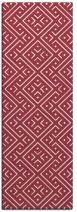 Kyra rug - product 373087