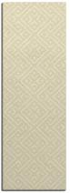 kyra rug - product 373165