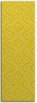 kyra rug - product 373173