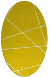 laser rug - product 373877