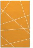 rug #374277 |  stripes rug