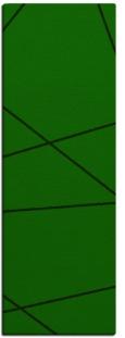 laser rug - product 374701