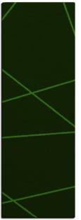 Laser rug - product 374704