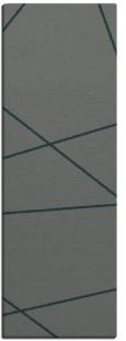 laser rug - product 374761