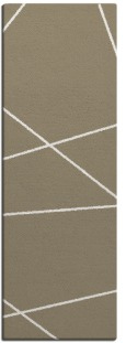 laser rug - product 374773