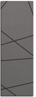 Laser rug - product 374784