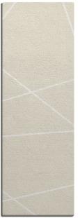 laser rug - product 374918