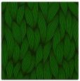 rug #376813   square green rug