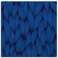 rug #376913 | square blue rug