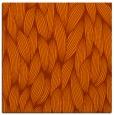 rug #377002 | square rug