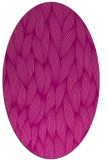 rug #377306 | oval popular rug