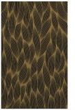 rug #377469    mid-brown natural rug