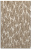 rug #377601 |  beige natural rug