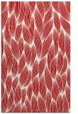 rug #377689    red natural rug