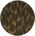 leeves rug - product 377821