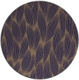 leeves rug - product 377909