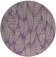 leeves rug - product 377981