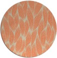 leeves rug - product 377997